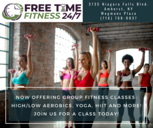 Group Classes Facebook Post (1)